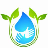 cropped-bp-logo1.png